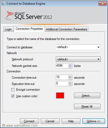 Top 10 SQL Server Management Studio (SSMS) Tips and Tricks