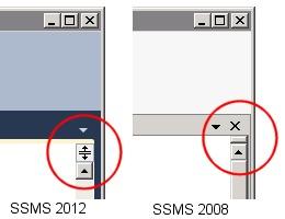 Top 10 SQL Server Management Studio (SSMS) Tips and Tricks - SQLMatters